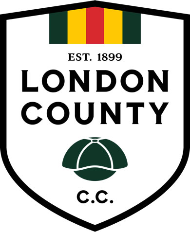 London County Cricket